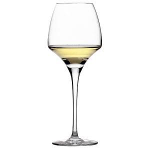 オープンナップ ユニバーサル・テイスティング・グラス(シェフ&ソムリエ)(ワイングラス)|takamura