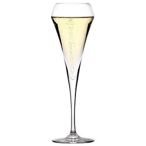 オープンナップ エフェヴァセント(シェフ&ソムリエ)(ワイングラス)|takamura