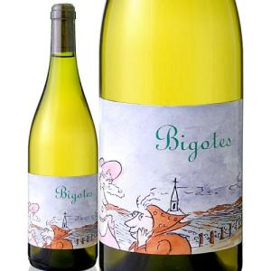 ブルゴーニュ・ビゴット[2012] フレデリック・コサール(白ワイン)|takamura