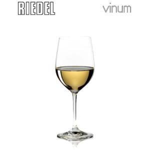 ☆【正規品】リーデル・ヴィノム ヴィオニエ(シャルドネ)(6416/05)(ワイングラス)|takamura