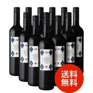 エストラテゴ レアルNVドミニオ デ エグーレン12本セット(赤ワイン)|takamura