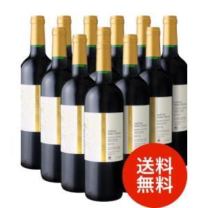 シャトー・サン・ジャック[2010]12本セット(赤ワイン) takamura