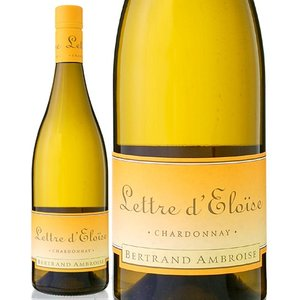 コトー ド ブルギニヨン ブラン レットル デロワーズ[2013]ベルトラン アンブロワーズ(白ワイン)[S]|takamura