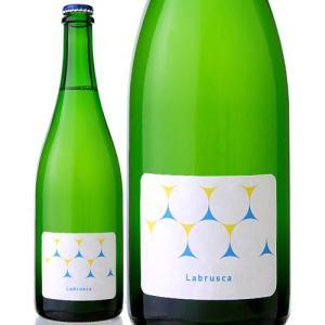 ラブルスカ[2015]フジマル醸造(白ワイン)|takamura