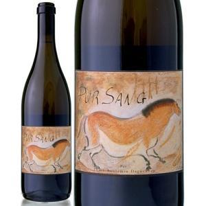ピュール・サン[2013]ディディエ・ダグノー(白ワイン)|takamura