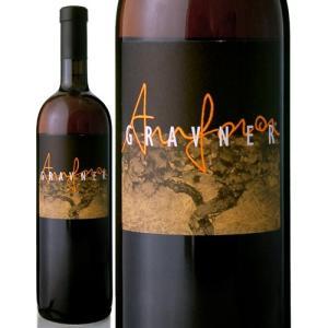 ブレッグ[2006]ヨスコ・グラヴナー(白ワイン)|takamura
