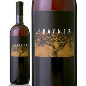 ブレッグ[2007]ヨスコ・グラヴナー(白ワイン)|takamura