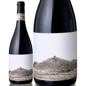 マタドール ロニ ホーン[2008]キンタ ダ ペラーダ (アルヴァロ カストロ)(赤ワイン)|takamura
