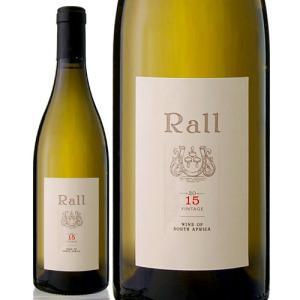 ラール ホワイト[2015]ラール(白ワイン)|takamura