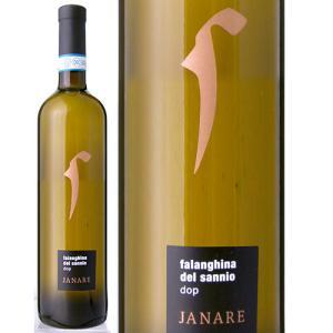 ファランギーナ[2016]ラ・グアルディエンセ(白ワイン)|takamura