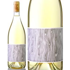 ラブ・ホワイト[2015]ブロック・セラーズ(白ワイン)|takamura