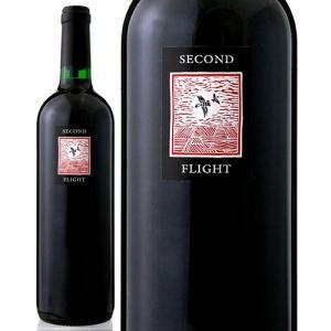 セカンド・フライト・ド・イーグル[2013]スクリーミング・イーグル(赤ワイン) takamura