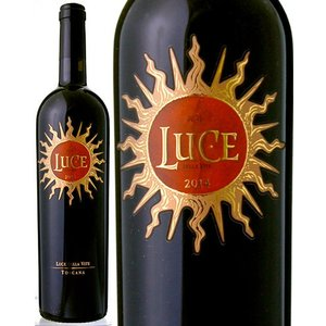 【11月22日より出荷】ルーチェ[2014]フレスコバルディ正規輸入品(赤ワイン)|takamura