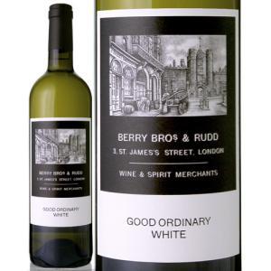 ベリーズ グッド オーディナリー ホワイト ボルドー[2016](生産者ドゥルト)(白ワイン)|takamura