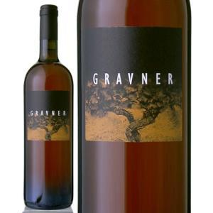 リボッラ・ジャッラ[2008]グラヴナー(白ワイン)|takamura