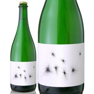 スパークリング・シュナン・ブラン[2016] ブロック・セラーズ(白ワイン)|takamura