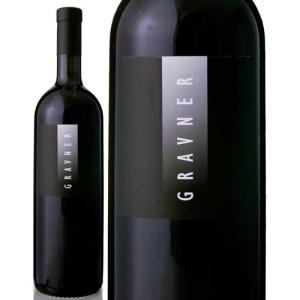 ピノ・グリージョ・アンフォラ・リゼルヴァ[2006] ヨスコ・グラヴナー(白ワイン)|takamura