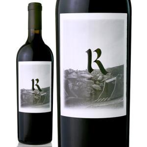 カベルネ ソーヴィニヨン ホウイー ヴィンヤード[2015] レアム セラーズ(赤ワイン)|takamura