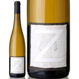 シルヴァネール グラン クリュ ツォツェンベルグ[2010]リエッシュ(白ワイン)|takamura