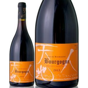 ブルゴーニュ・ルージュ[2015]ルー・デュモン(赤ワイン)|takamura