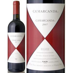 カマルカンダ[2007]カマルカンダ(赤ワイン)[S]|takamura