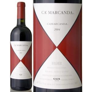 カマルカンダ[2004]カマルカンダ(赤ワイン)[S]|takamura