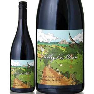 アフラニ[2015]ケリー フォックス ワインズ(赤ワイン)|takamura