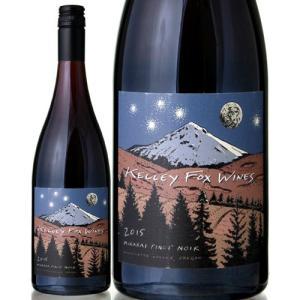 ミラバイ[2015]ケリー フォックス ワインズ(赤ワイン)|takamura