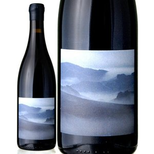 シラー クラリー ランチ ソノマ コースト[2015]アルノー ロバーツ(赤ワイン)|takamura