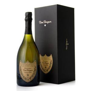 並行 箱入り ドン ペリニヨン[2009](泡 白)(ワイン(=750ml)8本と同梱可)|takamura