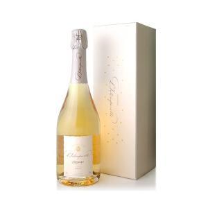 【オリジナル箱入り】ラントンポレル・ブリュット・グラン・クリュ[2010]シャンパーニュ・マイィ(泡・白)(ワイン4本まで同梱可) takamura