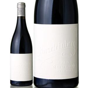 ポルセレインバーグ[2015](赤ワイン)|takamura