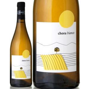 コーラ ビアンコ [2017]ラーチノ(白ワイン)|takamura