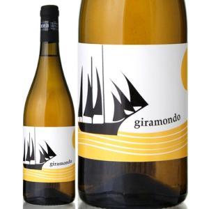 ジラモンド [2016]ラーチノ(白ワイン)|takamura