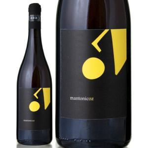 マントニコス [2014] ラーチノ(白ワイン)|takamura