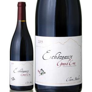 エシェゾー [2013] アンリ ノーダン フェラン   (赤ワイン)|takamura