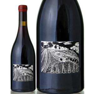 ダグズ ピノ ノワール [2017] ジョシュア クーパー   (赤ワイン)|takamura