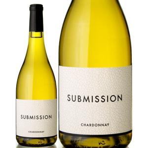 サブミッション シャルドネ [ 2019 ]シックス エイト ナイン セラーズ ( 白ワイン )|takamura