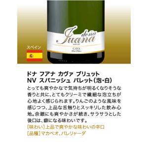 送料無料 シャンパンも入って驚きの1本あたり1000円(税別)!スーパー豪華&破格スパークリングワイン 12本セット!!|takamura|11