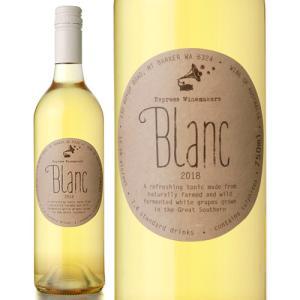 ブラン [ 2018 ]エクスプレス ワインメーカーズ ( 白ワイン )(追加11本まで同梱可能)|takamura