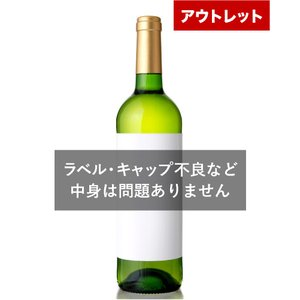 訳あり ル フィエフ デュ ブレイユ[2015]ドメーヌ ランドロン ( 白ワイン )  [S]|takamura
