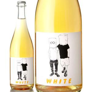 ペーパーバッグ プリンセス ホワイト  [ 2019 ]九能ワインズ ( 白ワイン ) takamura