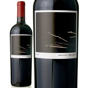 カッティング[2015]ザ プリズナー ワイン カンパニー/ (旧)オリン スウィフト セラーズ(赤ワイン)|takamura