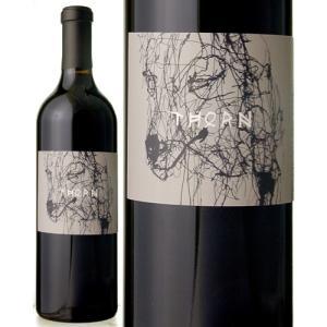 ソーン[2014]ザ プリズナー ワイン カンパニー/ (旧)オリン スウィフト セラーズ(赤ワイン)|takamura