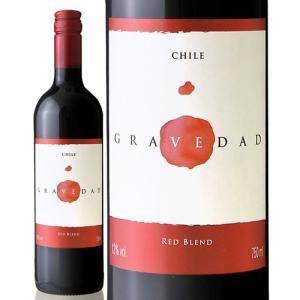 グレイヴダッド ティントNVボデガス イ ヴィニェドス デ アギーレ(赤ワイン)|takamura