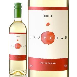 グレイヴダッド ブランコNVボデガス イ ヴィニェドス デ アギーレ(白ワイン)|takamura