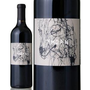 ソーン[2015]ザ・プリズナー・ワイン・カンパニー/(旧)オリン・スウィフト・セラーズ(赤ワイン)