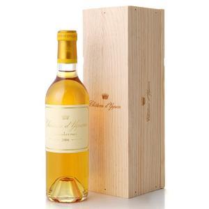 木箱入り シャトー ディケム[2006] 375ml(白ワイン)(ワイン(=750ml)11 本と同梱可)|takamura