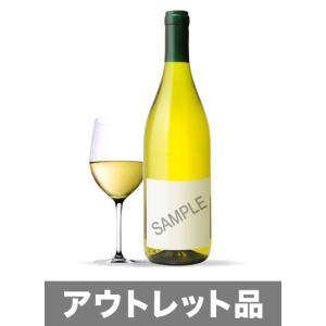 訳あり ケレウ シャルドネ[2017]フォックスワインズ(白ワイン)[S]|takamura