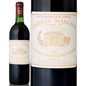 シャトー マルゴー [1991] ( 赤ワイン )※ラベル瓶&キャップに汚れ・破れ・傷有り※|takamura